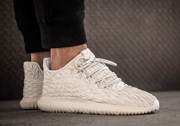 Wie findet ihr diese Sneaker?