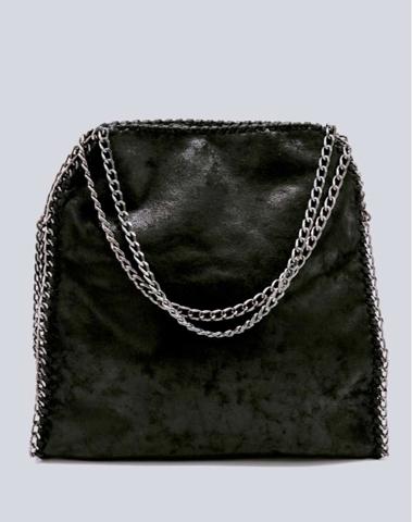 Wie findet ihr diese Tasche? (Umfrage)?