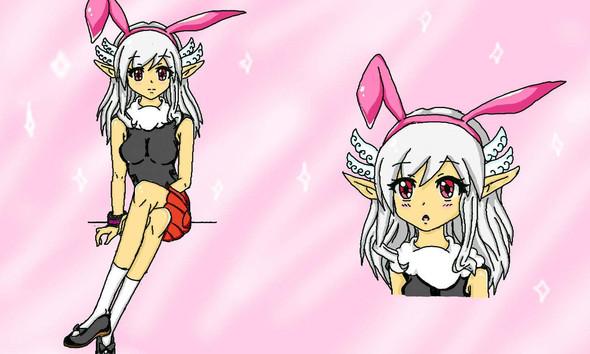 - (Anime, Manga, zeichnen)