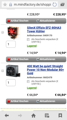 ,,  - (PC, Gaming, Meinung)