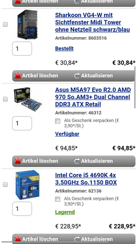 ,,,  - (PC, Gaming, Meinung)