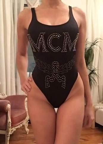 Wie findet ihr diesen Badeanzug?
