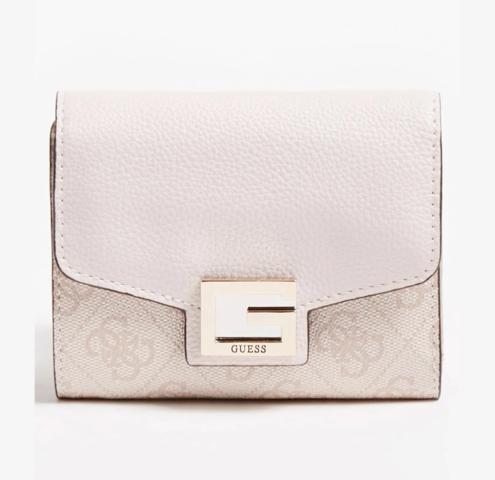 WIe findet Ihr diesen Geldbeutel und auch die Marke?