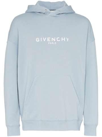 Wie findet ihr diesen Givenchy Herren Pullover?