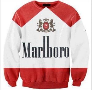 Wie findet ihr diesen Pullover .?