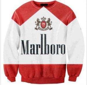 Wie findet ihr diesen Pullover kaufen/nicht kaufen?