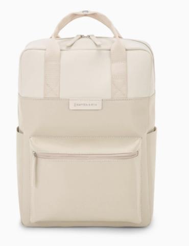 Wie findet ihr diesen Rucksack?