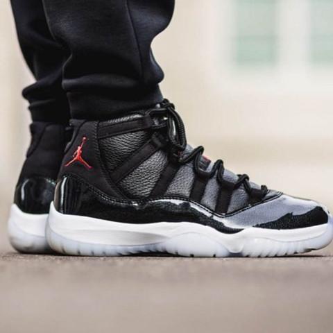 Der schuh - (Schuhe, Sneaker, Jordan) 81d4210e39