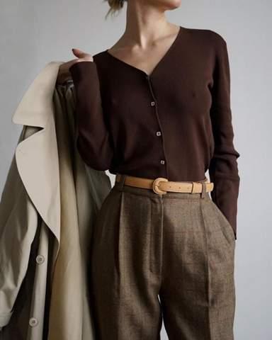 Wie findet ihr diesen Style?