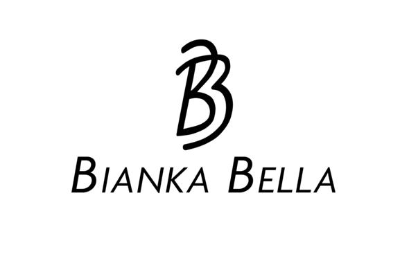 Wie findet ihr dieses Logo?