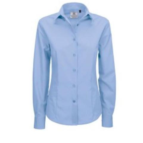 Das Hemd  - (Liebe, Kleidung, Klamotten)