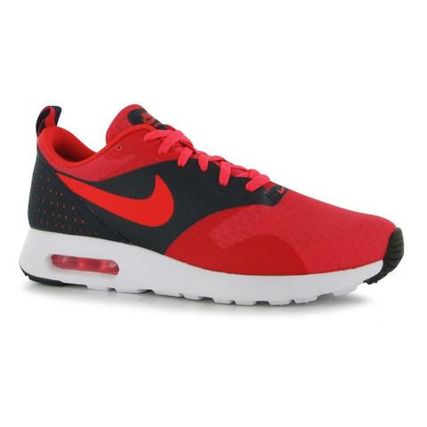 Yo - (Schuhe, Nike)
