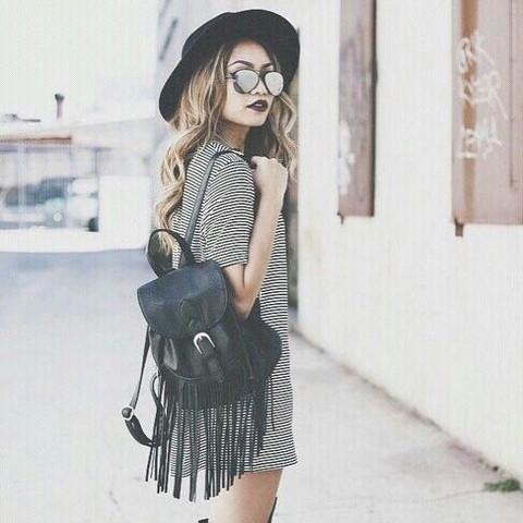 Beispiel  - (Mode, Männer, Style)