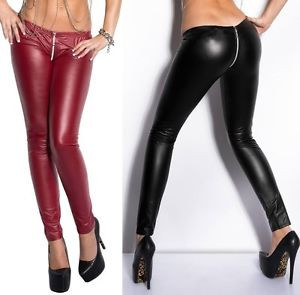 Leggings zu Sexy ? - (sexy, Leggings)