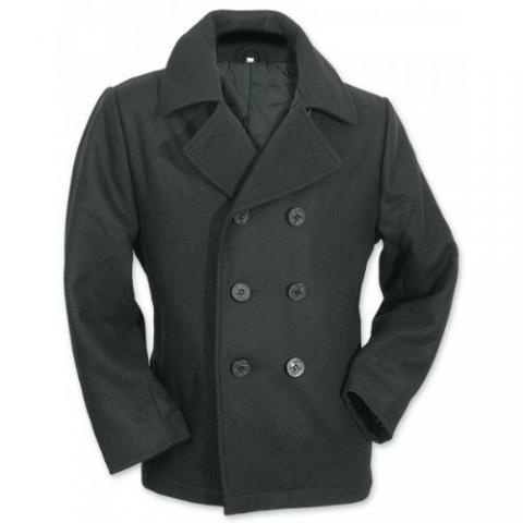 - (Kleidung, Mantel)