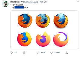 Wie findet ihr Logos vereinfachen?