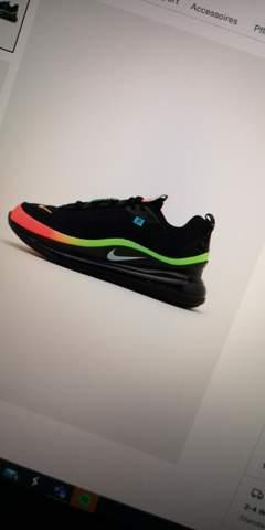 - (Frauen, Männer, Schuhe)