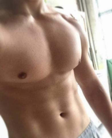 - (Training, Muskeln, Muskulatur)