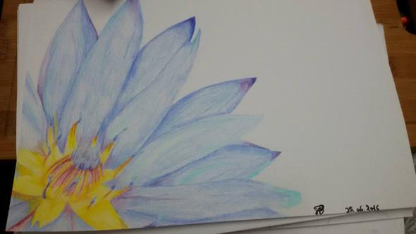 das - (zeichnen, malen, Beratung)