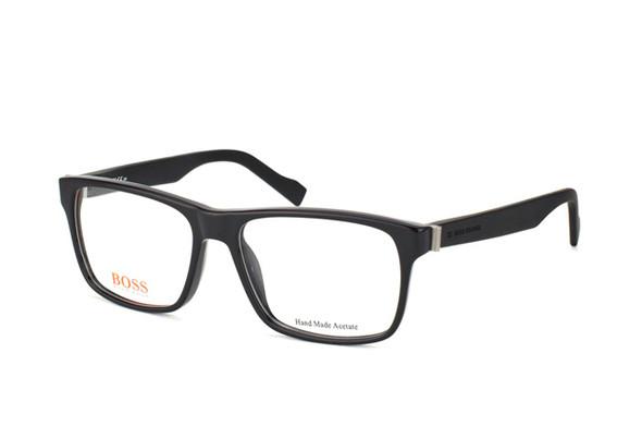 so eine  - (Brille, welches, Brillengestell)