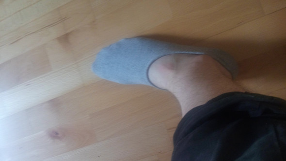 Socken :^) - (Jungs, Mode, Männer)