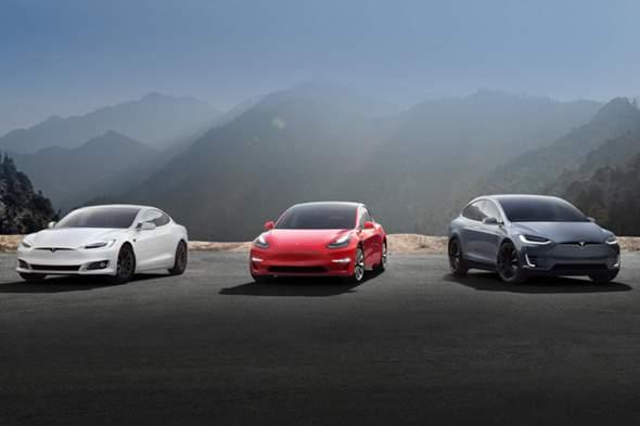 Wie findet ihr Tesla so?