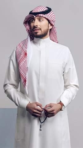 - (Recht, Sprache, Islam)