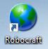 Wie fixe ich Spiel Weltkugel icon?