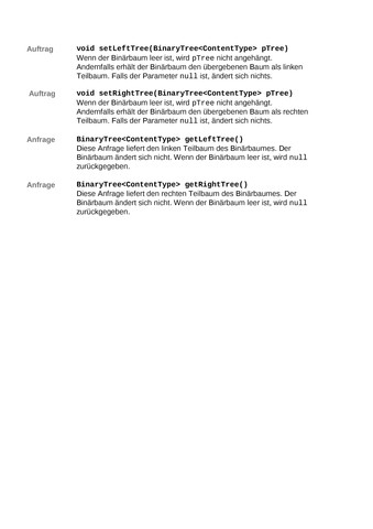 binarytree2 - (Computer, PC, Programm)