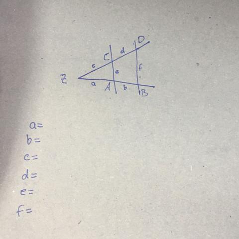 Bildm - (Schule, Mathe)