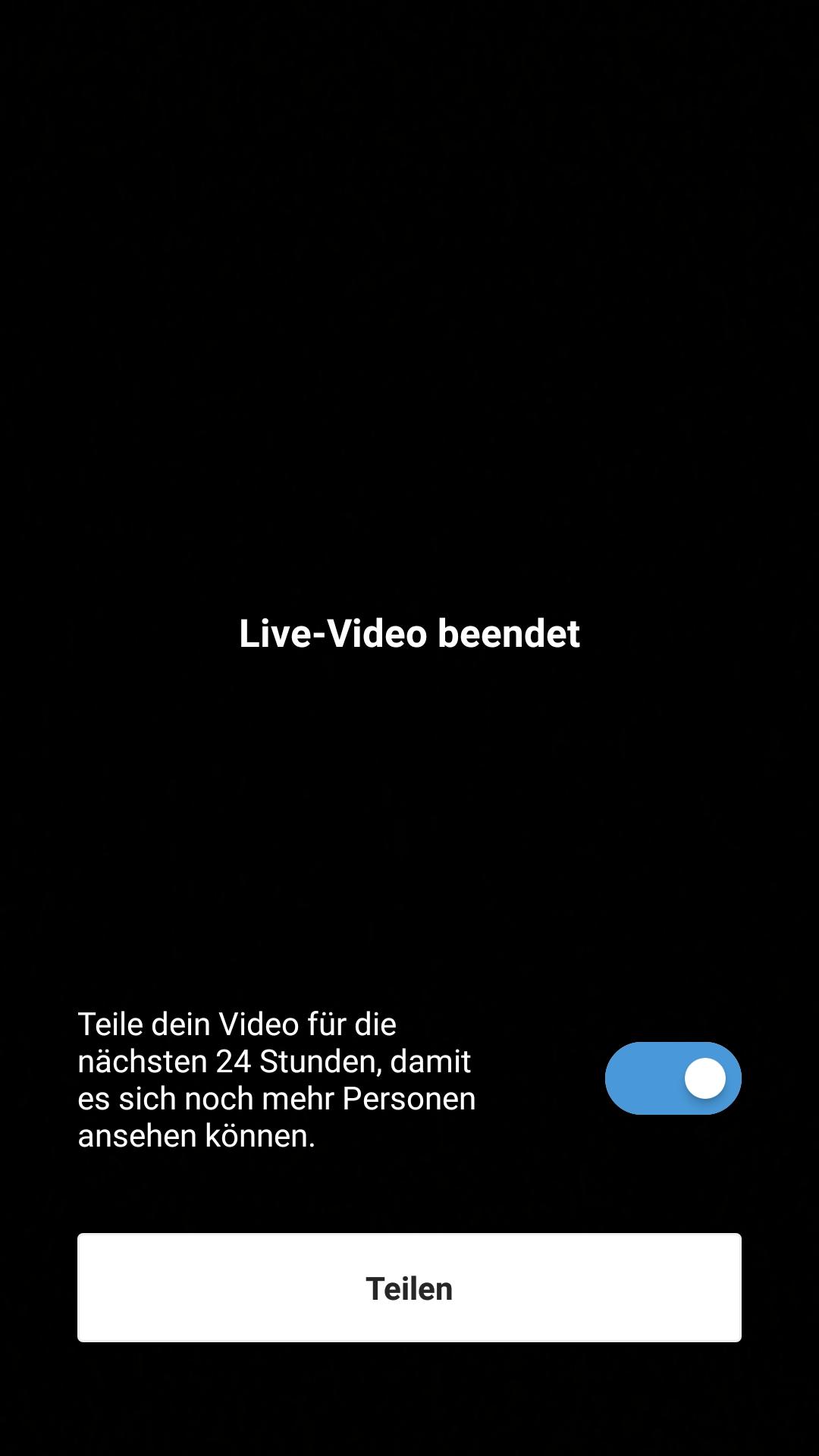 Wie Funktioniert Livestream