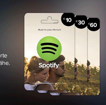 spotify karte kaufen Wie funktioniert eine Spotif yy Geschenkkarte? (Musik, Geschenk) spotify karte kaufen