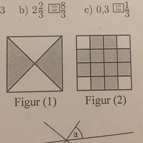 Mathematik - (Mathe, Studium, Volumen)