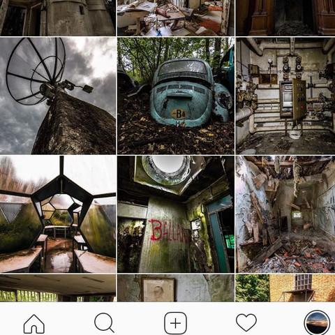 Bild 2 - (instagram, insta, feed)