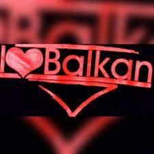 Wie gefällt euch die Balkanische Musik 🎵?