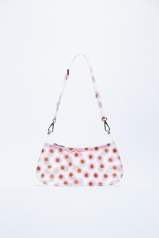 Wie gefällt euch die Damenhandtasche?