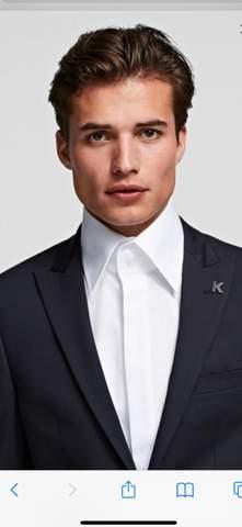 Wie gefällt Euch dieser Stil?