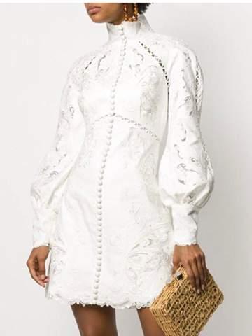 """Wie gefällt Euch dieses Kleid für eine Einladung zu einem """"runden"""" Geburtstag??"""