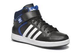 Adidas Original Varial Mid - (Mädchen, Schuhe)