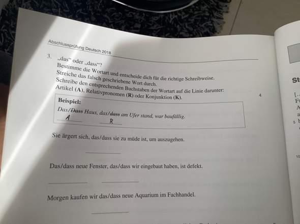 Wie geht das hab das alles vergessen ( deutsch )?