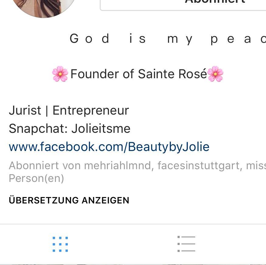 wie geht das mit dem biographieabschnitt in instagram text profil story. Black Bedroom Furniture Sets. Home Design Ideas