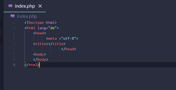 - (Computer, Informatik, Visual Studio)