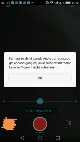 - (Handy, Technik, Video)