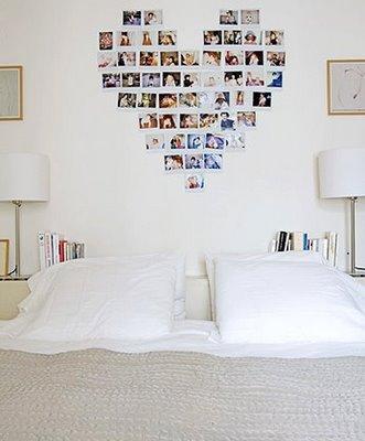 wie geht denn das bittee foto herz. Black Bedroom Furniture Sets. Home Design Ideas