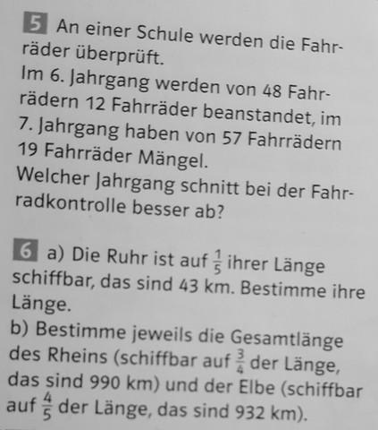 Großzügig Mathe Arbeitsblatt Textaufgaben Galerie - Gemischte ...