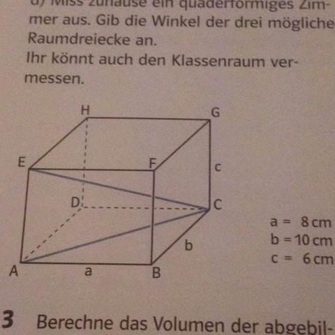 Ausgezeichnet Trigonometrie Rätsel Und Probleme Galerie - Gemischte ...