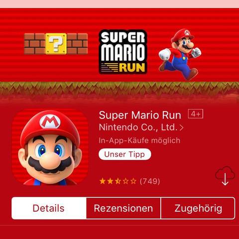 App... - (iPhone, App)