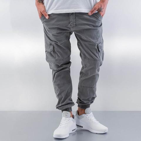 Nike - (Schuhe, Nike, Sneaker)
