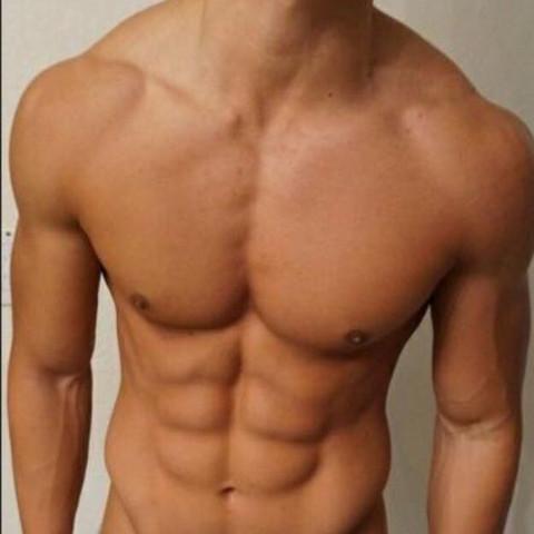 ...... - (Ernährung, Fitness, Training)