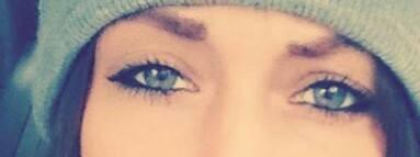 Augen - (Kosmetik, Schminke, schminken)